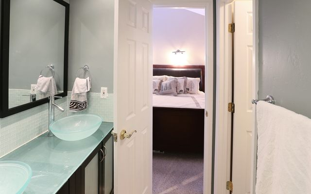 Bighorn Townhomes a3 - photo 7