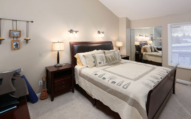 Bighorn Townhomes a3 - photo 8
