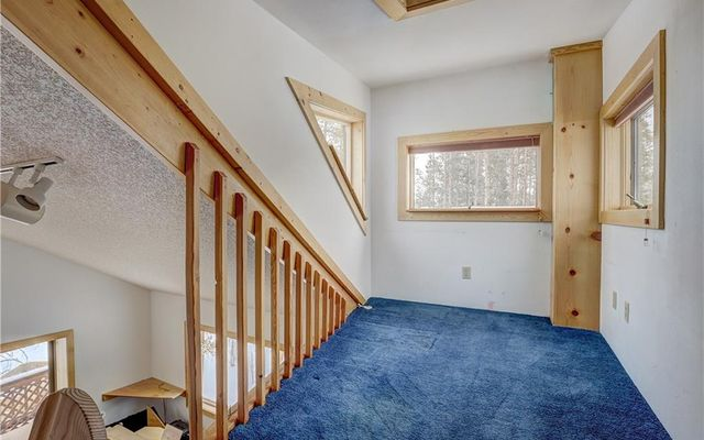 98 E Ophir Lake Road - photo 20