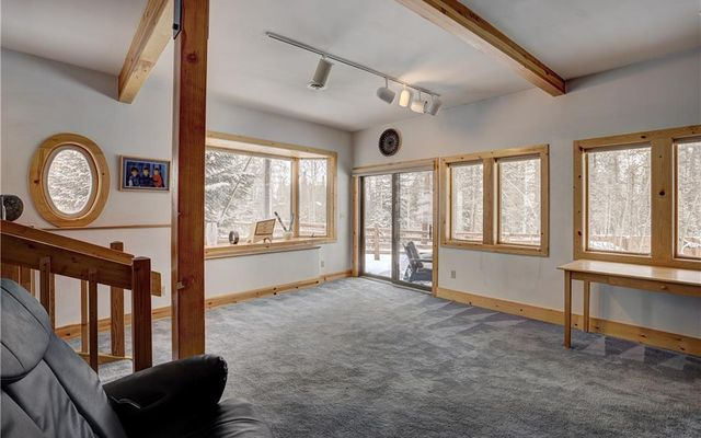 98 E Ophir Lake Road - photo 23