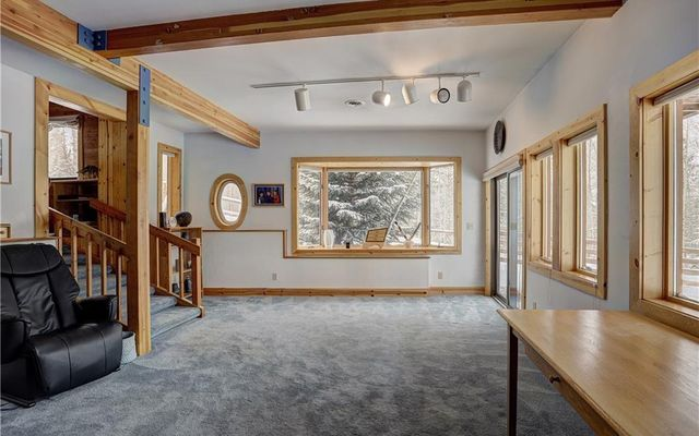 98 E Ophir Lake Road - photo 24