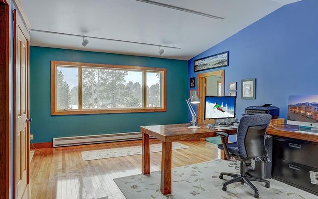 98 E Ophir Lake Road - photo 27