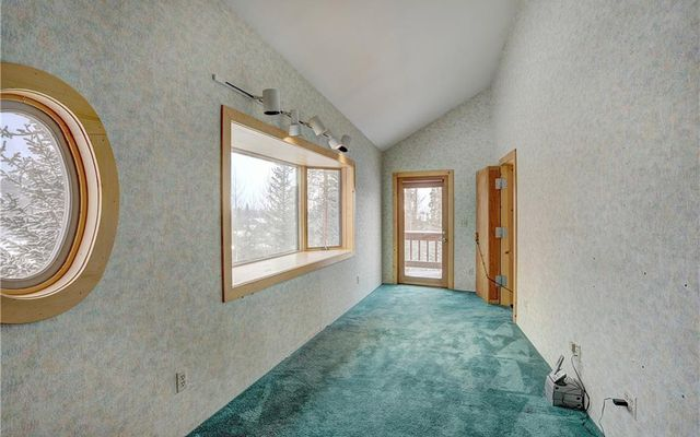 98 E Ophir Lake Road - photo 32