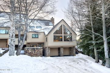 27 Bachelor Gulch Beaver Creek, CO