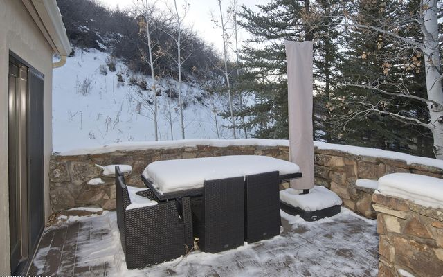 27 Bachelor Gulch - photo 32