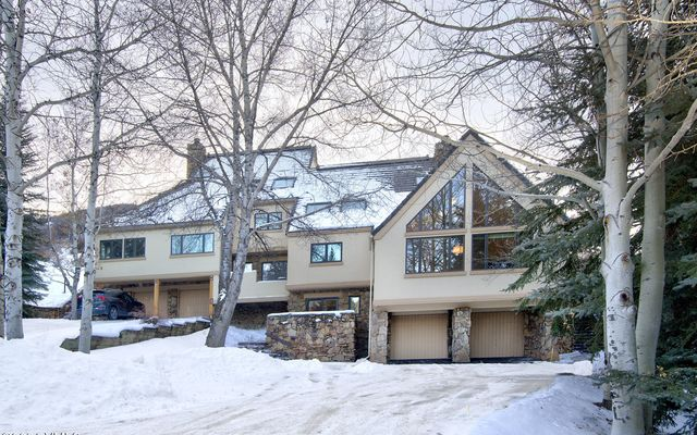 27 Bachelor Gulch - photo 33