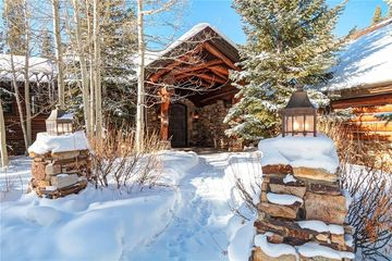 31 Tarnwood Court BRECKENRIDGE, CO