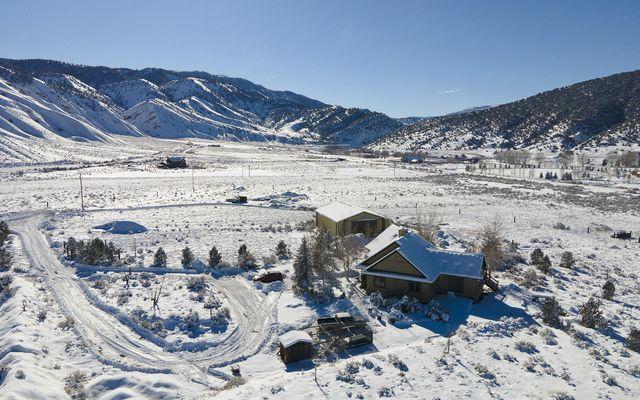 8901 Colorado River Road - photo 30