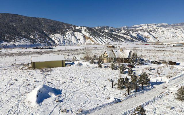 8901 Colorado River Road - photo 31