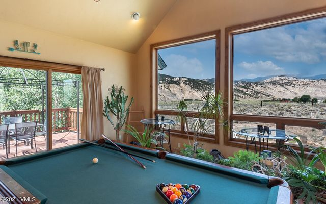 8901 Colorado River Road - photo 4