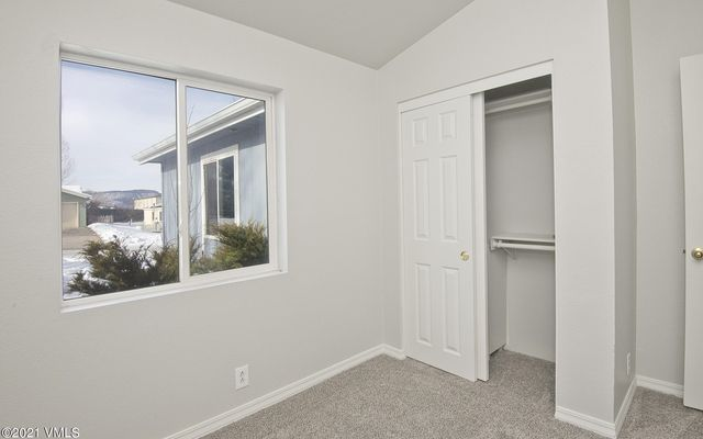 63 Crocket Court - photo 11
