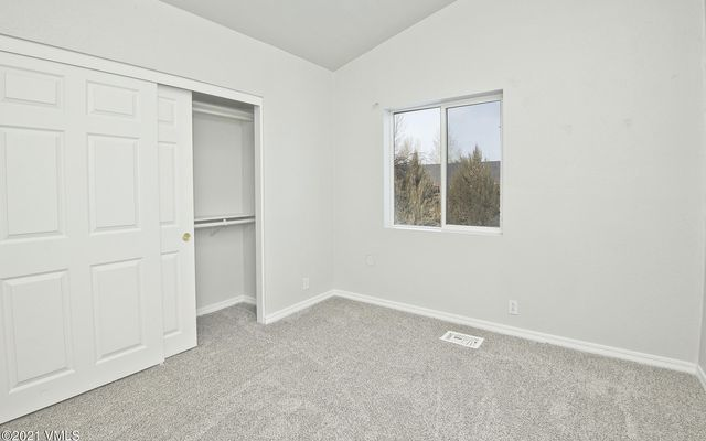 63 Crocket Court - photo 12