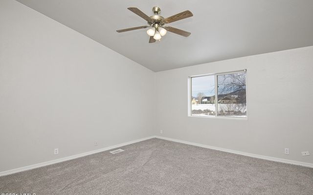 63 Crocket Court - photo 15