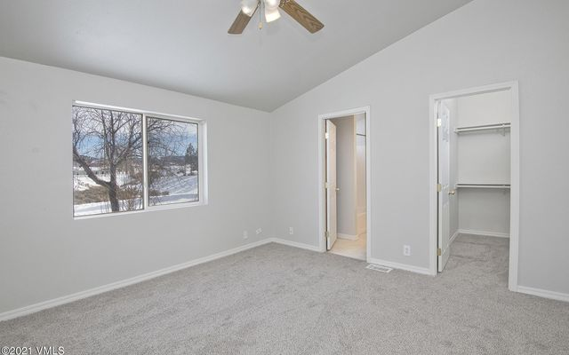 63 Crocket Court - photo 16