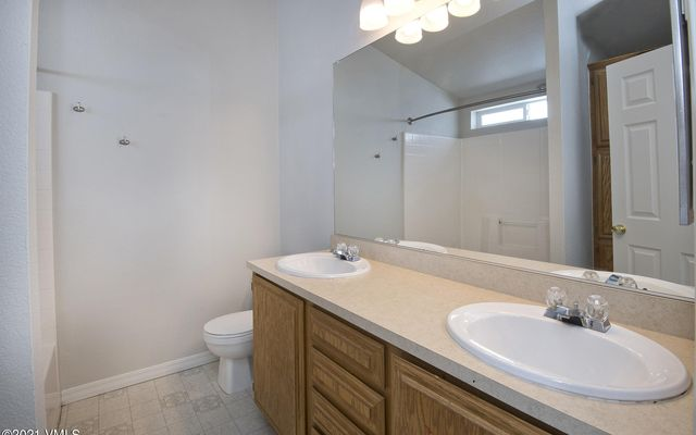 63 Crocket Court - photo 17