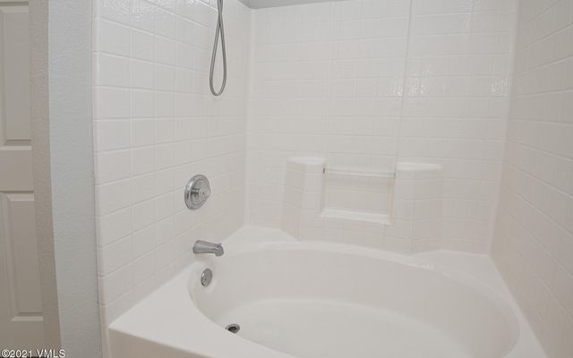 63 Crocket Court - photo 18