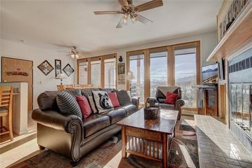 91500 Ryan Gulch Road #91511 SILVERTHORNE, CO
