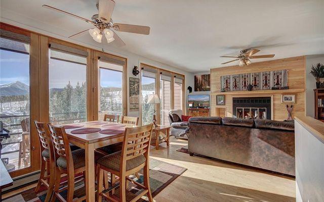 Timber Ridge Condo 91511 - photo 2