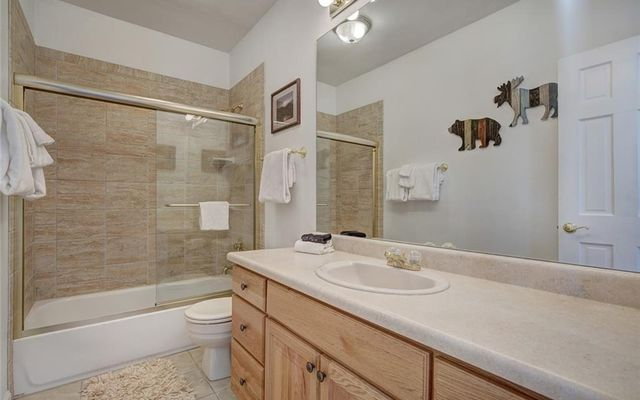 Timber Ridge Condo 91511 - photo 23