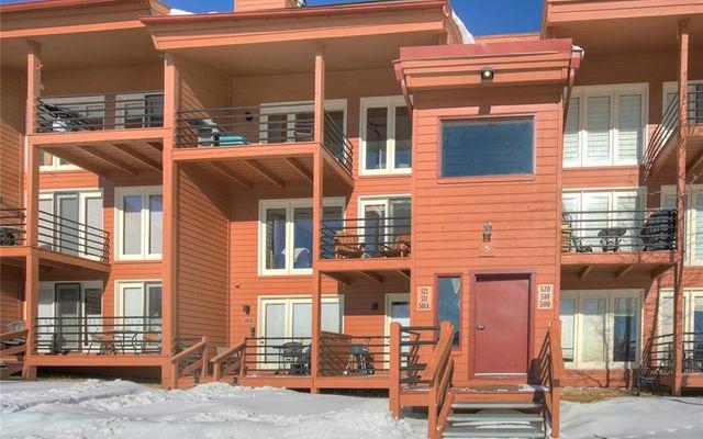 Timber Ridge Condo 91511 - photo 24