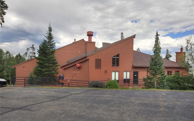 Timber Ridge Condo 91511 - photo 25