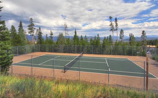 Timber Ridge Condo 91511 - photo 30