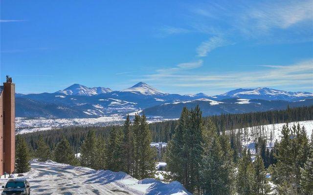 Timber Ridge Condo 91511 - photo 5