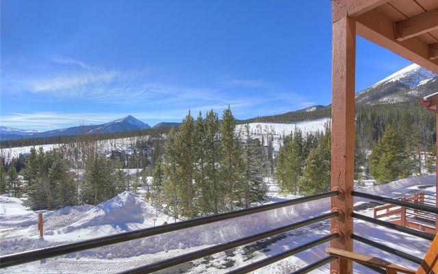 Timber Ridge Condo 91511 - photo 6