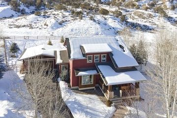 74 Horton Street Eagle, CO 81631