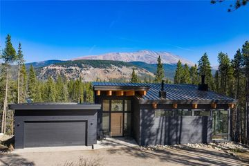 735 Gold King Way BRECKENRIDGE, CO