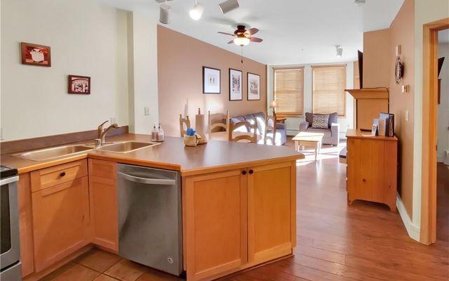 Silver Mill Condominiums 8236 - photo 20