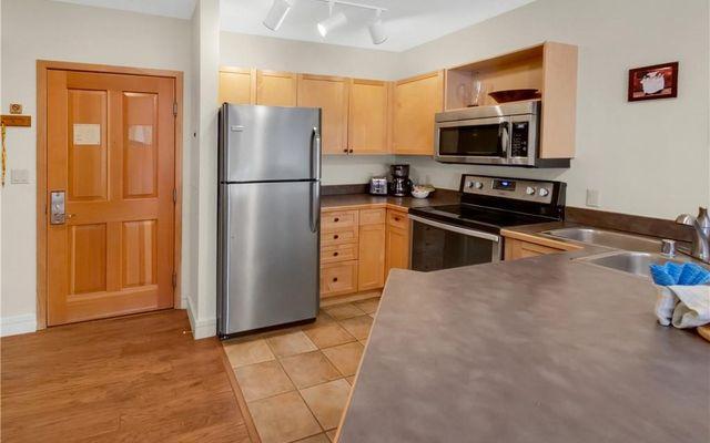 Silver Mill Condominiums 8236 - photo 6