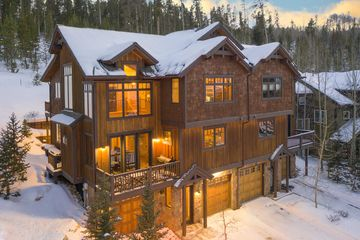 337 Kestrel Lane SILVERTHORNE, CO