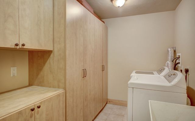 337 Kestrel Lane - photo 25