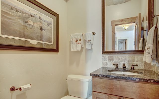 337 Kestrel Lane - photo 8
