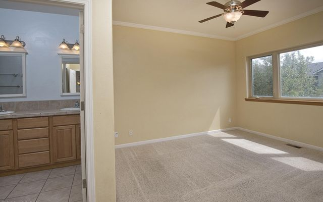 The Bluffs Townhomes 01 - photo 11