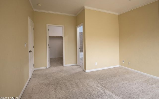 The Bluffs Townhomes 01 - photo 13