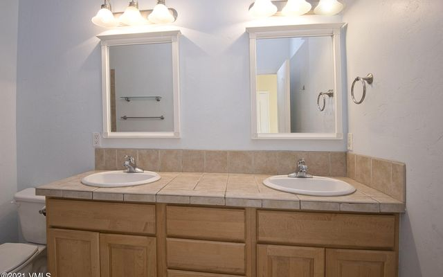 The Bluffs Townhomes 01 - photo 14