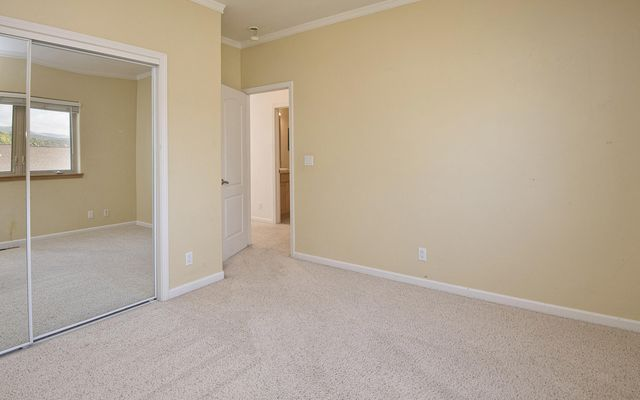 The Bluffs Townhomes 01 - photo 19
