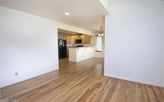 The Bluffs Townhomes 01 - photo 3