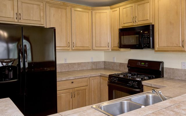 The Bluffs Townhomes 01 - photo 6