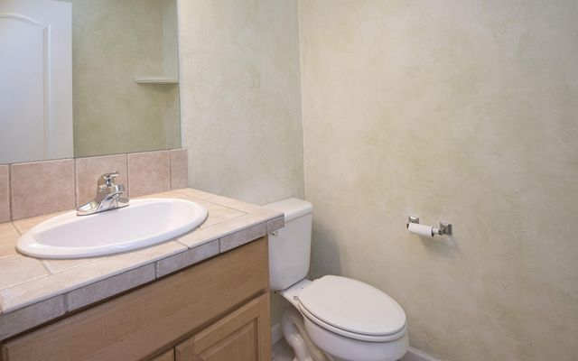 The Bluffs Townhomes 01 - photo 9