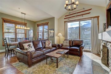 680 S Main Street #15 BRECKENRIDGE, CO