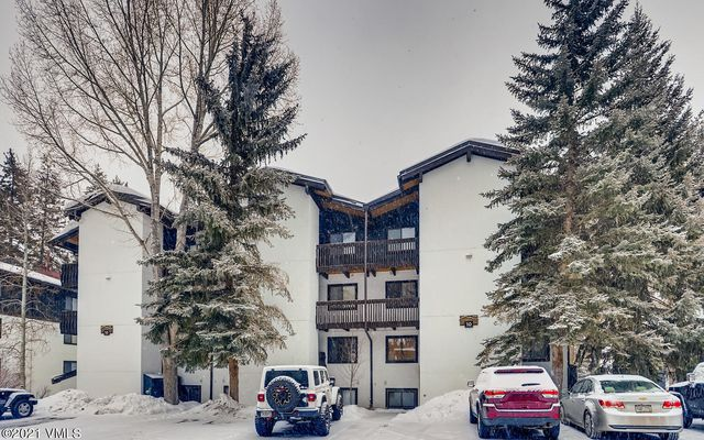 Vail Racquet Club Condos 10 - photo 20