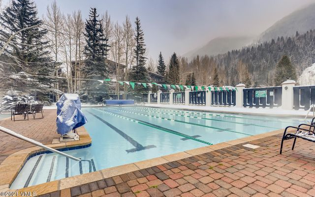 Vail Racquet Club Condos 10 - photo 22