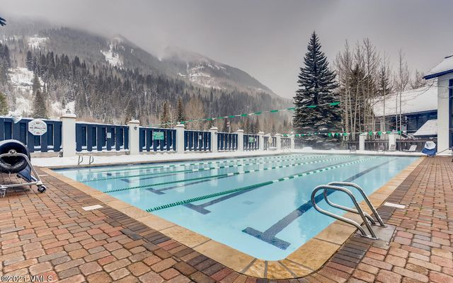 Vail Racquet Club Condos 10 - photo 23