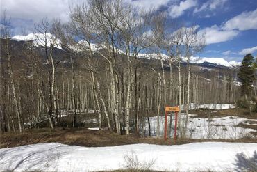 530 Lakeview CIRCLE SILVERTHORNE, Colorado - Image 3