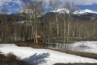 530 Lakeview CIRCLE SILVERTHORNE, Colorado - Image 4