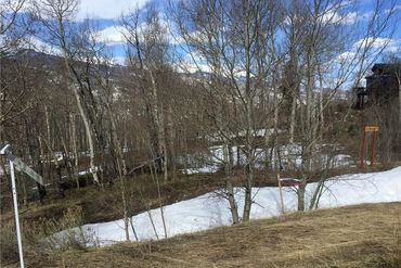530 Lakeview CIRCLE SILVERTHORNE, Colorado - Image 9