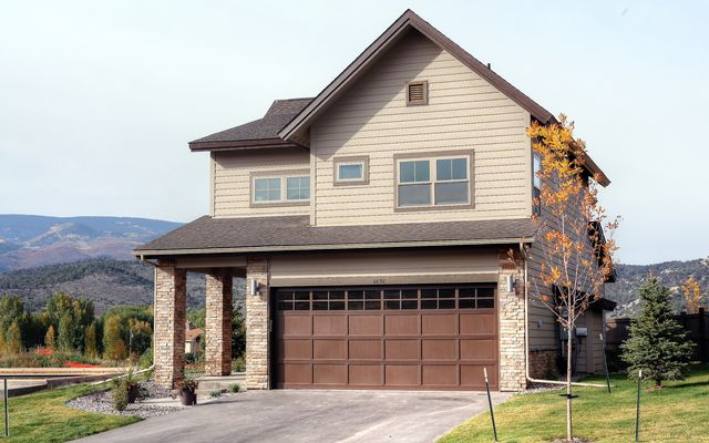 38 Soleil Circle Eagle, CO 81631